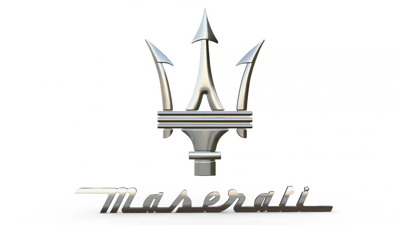 Maserati đang phát triển thiết kế cho mẫu siêu nào?